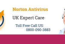 Norton Helpline Number UK 08000903922 / Norton Security Standard is a start performer for home users from the kitty of Symantec's Norton Security.