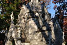Castles / Castles / by Patti Oldread