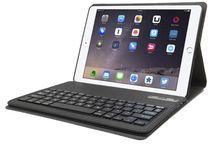 Fundas para #móviles, #Pc, #Tablet / Venta de #fundas para #tablet, pc, #móvilles etc Al mejor precio. Compra barato