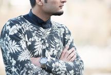 Bilal Saeed / the voice of hearts