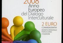 European Year of Intercultural Dialogue
