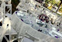 Simge & Ersin / Düğünlerimiz..