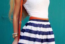 roupas femenina