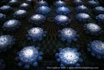 TLS: Various / Special Event Lighting