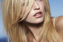 Coiffure / Coupe de cheveux - Coiffure - Coiffeur