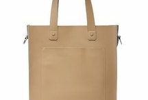 Bags / 10% off Gift Card code:  xoxojess |  Visit  us at: shopjessicabuurman.com  |  Don't forget to follow us...;)