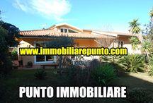 Arbatax Tortoli Sardegna Italy / Case in vendita