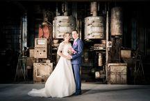 Bruidsfotografie / Trouwen, bruidsfotografie, trouwfotografie