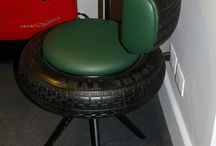 Diy tire projects