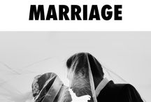 Helpful tips for Marriage/Partner