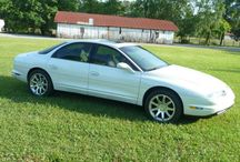 Used Oldsmobile Cars / Here You can Find all Models of Used Oldsmobile Cars in Your Area.