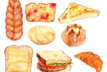 Food.Sandwich