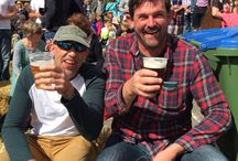 Chipping Norton Town Festival 2015
