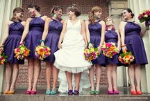 Wedding Ideas and Style