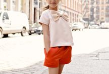 baby blouses-halens-tops