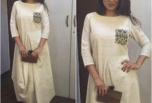Fashion (mummy)