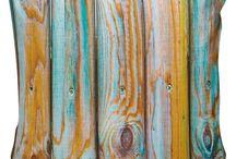 Cojines, Pillows, Colombia / cojin mandalas cojines color medellin colombia Producto Fabricado Excelente calidad y acabados, tela en sublimacion Medidad 48x48cm Sales: +573108399995 Mail: tayronastore@hotmail.com  #cojinsexclusivos #cojinesdecorativos #cojinesanimalista #ventadecojines #ciudades #paisajes #frutas #animales #tropical #cojinestropicales #cojinesaloha #cojinessublimados #cojinesonline #cojinenlinea #cojinestayronastore #cojinescolombia #medellin #bogota #cojinesanimales #decoracioncojines #decoracioncolombia