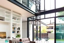 INT_Living Rooms