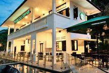 スタバ Starbucs Coffee