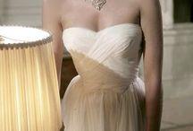 Real royalty / Grace Kelly, Kate Middleton, Coco Chanel, Jacky O...