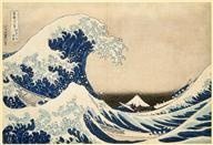 Japanese prints / I love Japanes woodprints. Will share some here.