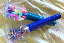 Hudebni nástroje
