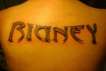 Tätowierung / Tätowierung #Tattoos, #Tattoo Ideen, #Tattoos Männer, #Blumen Tattoo, #Tattoos für Frauen, #Schöne Tattoos, #Tattoos Designs, #Design Und Ideen, #Tattoos Für Männer, #Tattoos Für Frauen, #Schönsten Tattoos, #Tattoos Für Mädchen, #Kreative Schwester Tattoos, #Kreative Kleine Tattoos, #Handgelenk Tattoo Modelle, #Trends für Frauen 2018, #Tattoos Ideen, #Tattoo Modelle ...