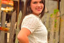 Senior Photography by Exposed by P.Tebbe / H.S. Senior photography in Fayette County, GA / by Exposed by P.Tebbe