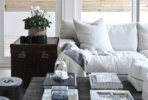 Home Decor™ / For Japanese, Surabaya Lake House Etc