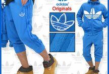Adidas ///