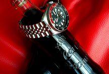 Seiko SKX007 / Watches, Seiko, Seiko SKX007