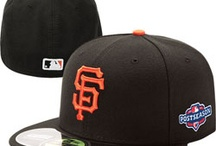 San Francisco Giants - 2012 World Series Champions #WorldSeries