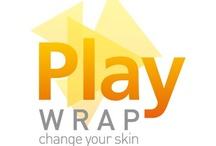 WRAPPING / Change your skin  #wrappingcar #wrappingboat #wrappingplant