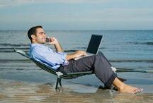 derecho a  tener vacaciones de los trabajadores / los trabajadores deberían tener unos limites de vacaciones en verano y también se podían permitir una paga para las vacaciones de los trabajadores