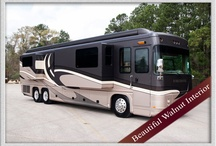 RVs....because I want to travel