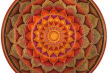 fractials