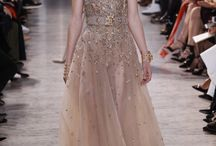 ELIE SAAB || ANOTHER BEAUTY