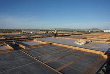 HomeGoods Distribution Center - Tucson, AZ