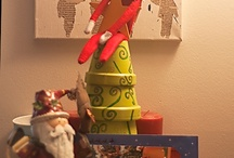 Buddy, Elf On The Shelf