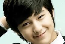 Kim Bum ❤