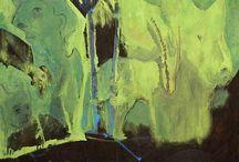 contp expressionism