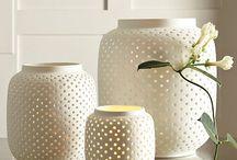Home Ideas / by Beth Wytovak