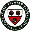 Southampton Football League / All the Saturday afternoon adult football in and around the area