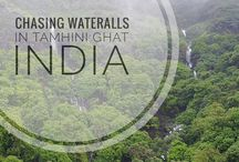 India Travel Guide / Collection of Travel Guides to India