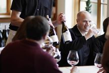 Vino - Wine / El vino, saber perder el estilo con estilo!