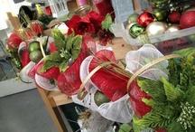 ☃  Merry Christmas ☃