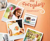 Stampin' Up!® Spring/Summer 2014 / Ideas for products from the Spring/Summer 2014 Stampin' Up!® catalogue. For more, please visit my blog, http://www.allthingsstampy.co.uk