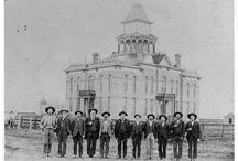 Texas Digital Newspaper Program / News items and information about the Texas Digital Newspaper Program