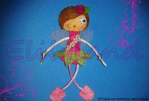Mini-Elily (Elilyland) / http://elilyland.blogspot.com.es (c) Todos los derechos
