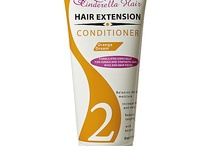 hair extensions n products